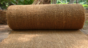 Welcome to the Exquisite range of Natural Indian Coir
