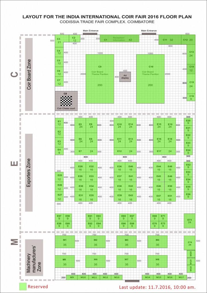 floor_plan   Coirboard